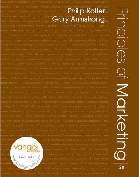 Manajemen Pemasaran Edisi 13 1set2buku By Philip Kotler trackerrabbit