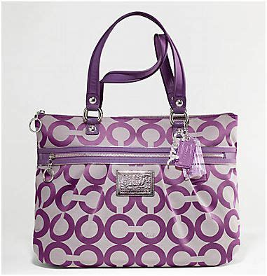 Coach Purse Gift Card - 78 images about cheap coach purses and wallets on pinterest handbags cards and