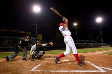 What Are Mba1s Vs Mba 2s by A B School Fix For The Loser Baseball Franchise