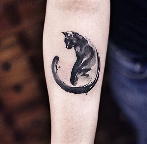 tattoo cat and dog 250 best images about cat dog tattoos on pinterest