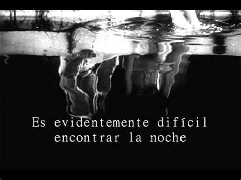 Yo Majesty Vs Depeche Mode by Depeche Mode Alone Subtitulado Espa 241 Ol