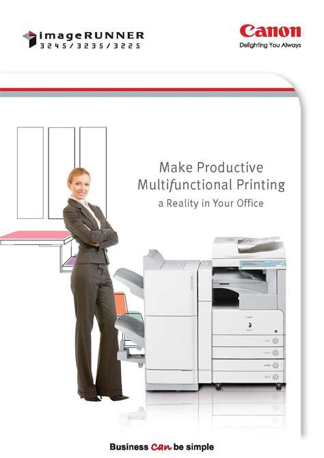 Mesin Fotokopi Ir sewa mesin fotocopy