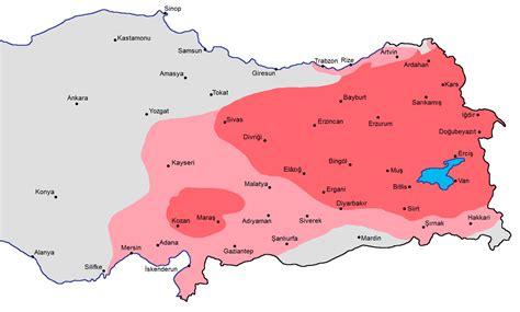 ottoman armenia 2014 december 171 cradle of civilization