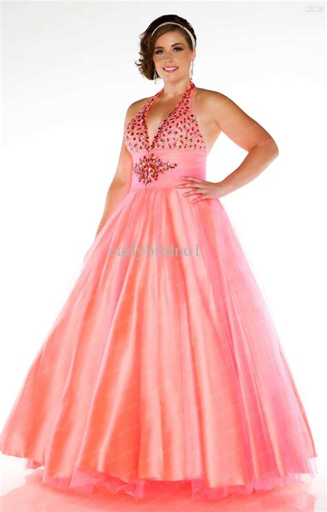 special occasion dresses plus size prom dresses cheap