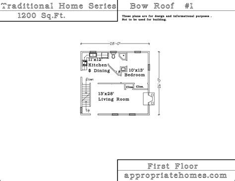 Bow House Plans by Bow House Plans 28 Images Cape Cod Home Design Bow