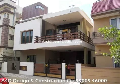 cost to build a 1500 sq ft home average cost to build a 1500 sq ft house house plan 2017