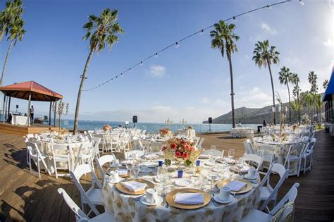 view room point loma wedding the world s catalog of ideas