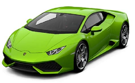 Prices Lamborghini Lamborghini Huracan Price In India Images Mileage