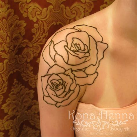 henna tattoo kona hawaii organic henna products professional henna studio konahe