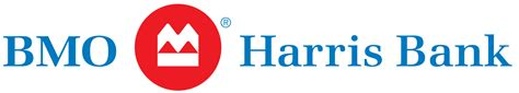 harris trust bank carw