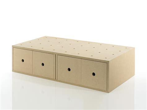 Stackable Drawers Wood by Margherita Rakuten Global Market Cd Storing Box Cd Rack