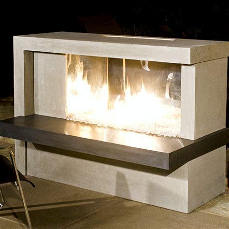 Buy Outdoor Fireplace Buy Outdoor Fireplace Ef5000 Outdoor