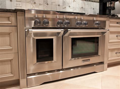 kitchenaid kitchen appliances abt custom kitchen galleries