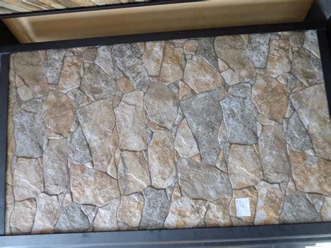 piastrelle per esterno prezzi rivestimenti muri esterni prezzi