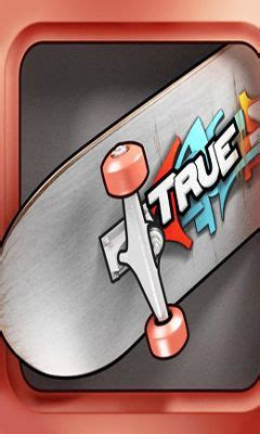true scate apk true skate apk free get worlds best android and applications for free