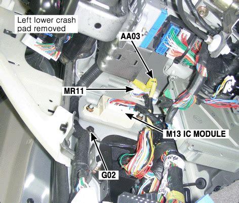 book repair manual 2009 kia sedona electronic throttle control service manual how to remove sensor abs 2007 kia sedona oxygen sensor location 2006 kia