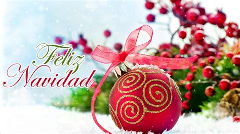 imagenes de feliz navidad dios te bendiga aprendiendo espa 241 ol como segundo idioma con e learning