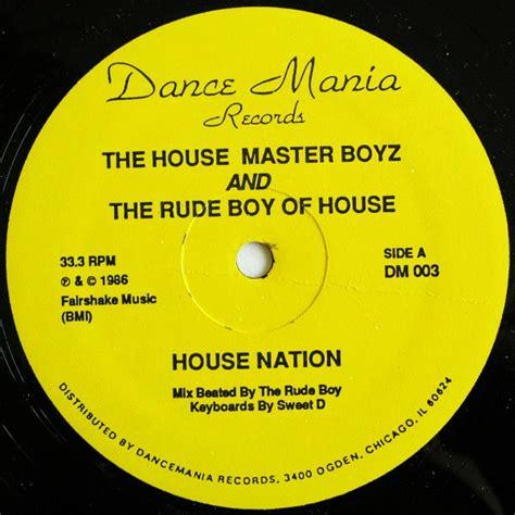 rude boyz house music rude boyz house 28 images rude boyz house 28 images aewon wolf mnqobi khumz kaien