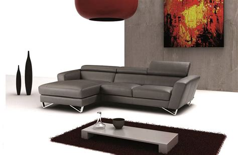 3 leather sectional sofa with chaise exquisite leather sectional with chaise fort wayne indiana