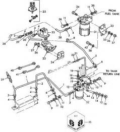 s160 bobcat wiring diagram s160 get free image about wiring diagram