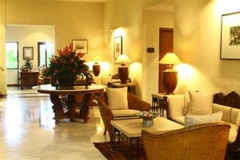 Harga The Shalimar Hotel Malang the shalimar boutique hotel malang indonesia hotel reviews tripadvisor