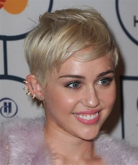 hot new hair cuts for 2015 hottest short haircuts 2015