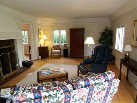 staging a 1924 portland oregon condo to appeal to the staging hansel gretel s cottage in portland or before