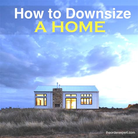 how to downsize your home how to downsize your home 28 images your complete guide to downsizing your home diversified