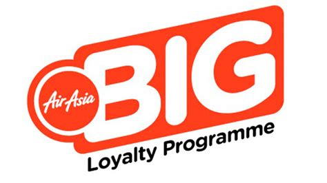 airasia loyalty program discover even more rewards with our loyalty partners