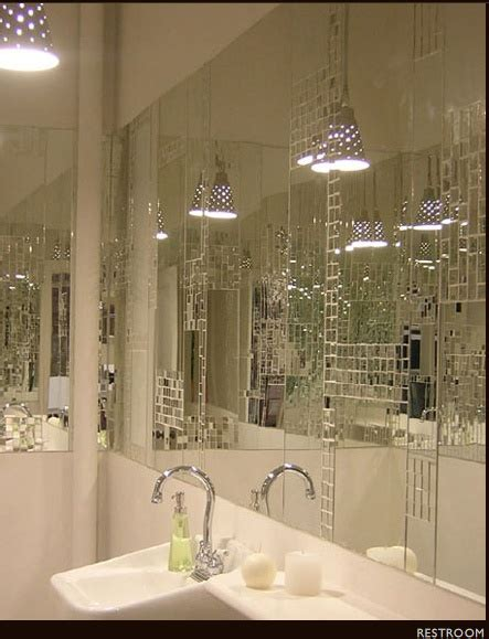 best way to clean bathroom mirror 64 best images about mirror mirror on the wall on
