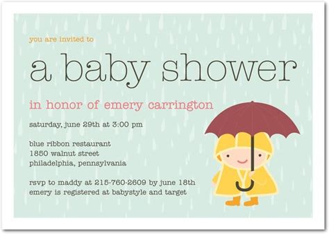 Come With Me Baby Shower Invites by 10 Best Images About Best Baby Shower Invite Simple