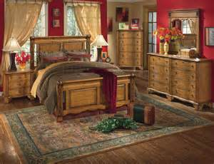country style bedroom designs country cottage style bedrooms