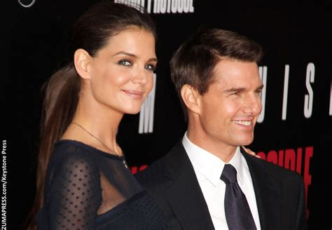 film tom cruise et katie holmes tom cruise and katie holmes 171 celebrity gossip and movie news