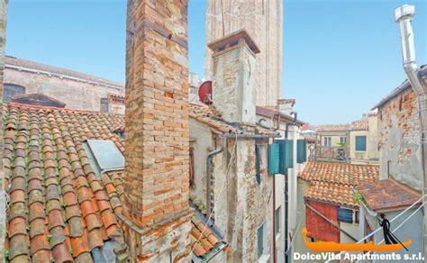 appartamenti in affitto a venezia centro storico appartamento venezia centro storico appartamenti a
