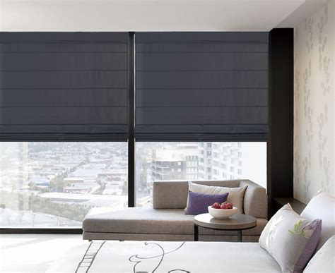 home decor wonderful cordless shades to complete