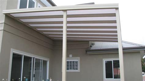 polycarbonate awnings polycarbonate awnings gallery starport constructions