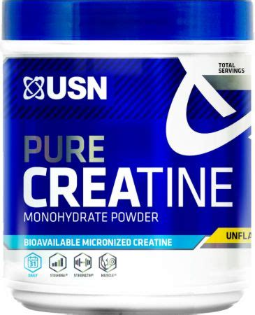 s a n creatine creatine by usn at bodybuilding lowest prices