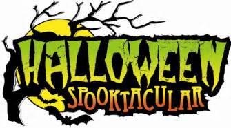 halloween clipart ghost u2013 festival halloween spooktacular