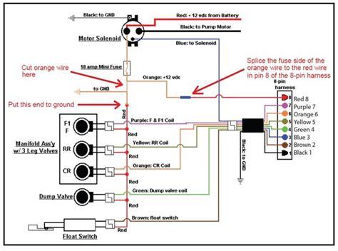 monaco coach wiring diagrams new wiring diagram 2018