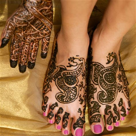 henna tattoo kassel henna tattoos k 246 nenn narben hinterlassen experten warnen