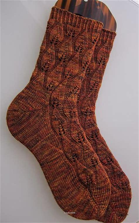pattern for moon socks yli tuhat ideaa knit socks pinterestiss 228 drops design