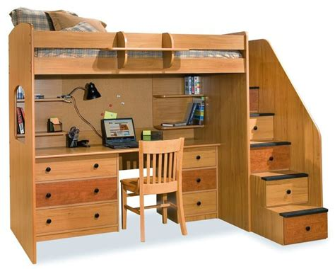 bunk bed configurations 16 different types of bunk beds ultimate bunk buying guide