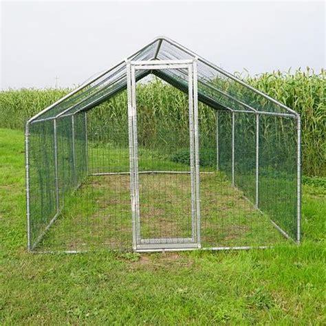 recinto giardino recinto da giardino per cani 6x3