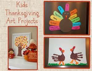 toddler thanksgiving art pinkie for pink thanksgiving rewind kids thanksgiving