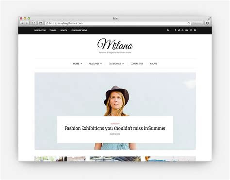 blog themes etsy etsy blogger templates image collections template design