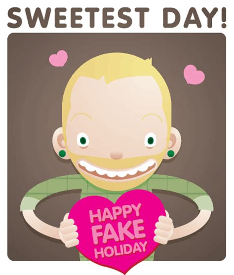 Sweetest Day Meme - sweetest day graphics and gif animation for faceboook