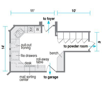laundry room layout planner 3115 best laundry mud craft space images on pinterest