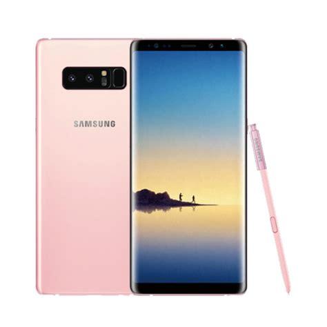 8 samsung note samsung galaxy note 8 price in pakistan buy galaxy note 8 128gb dual sim pink ishopping pk