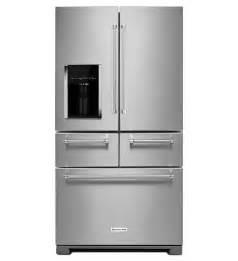 attractive Kitchenaid Refrigerator French Door #1: Standalone_1175X1290.jpg