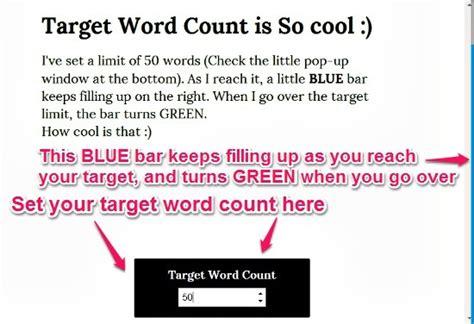 minimalist text editor zenpen free minimalist text editor to write